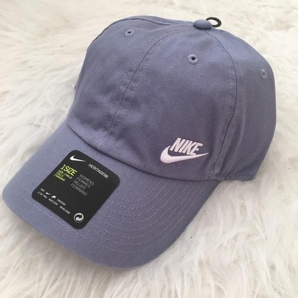 8c36bc8be49 NEW Nike Women s Hat